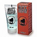 FICHA BULL POWER DELAY GEL RETARDANTE 30ML
