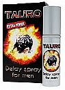 FICHA TAURO EXTRA POWER DELAY 5ML